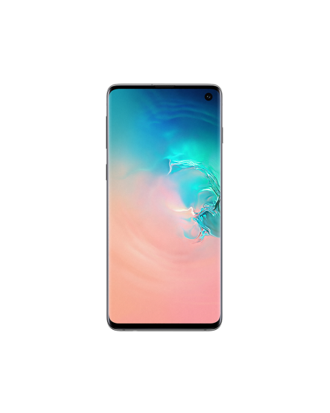 Refurbished Samsung Galaxy S10 128GB wit