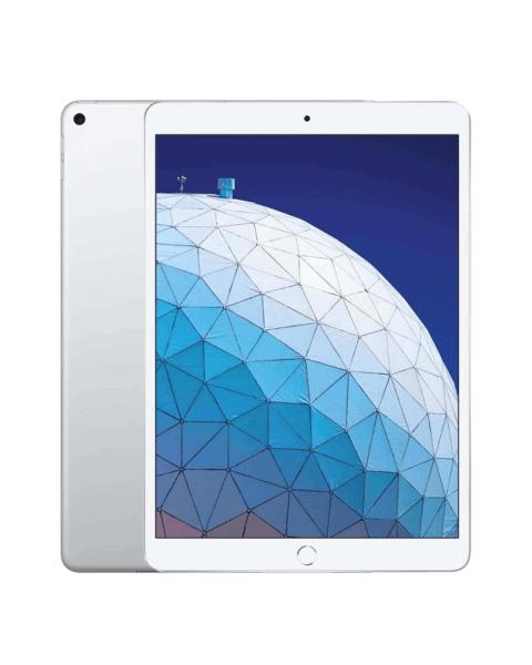 Refurbished iPad Air 3 64GB WiFi argent