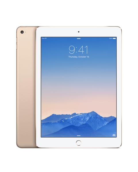 iPad Air 2 16GB WiFi doré reconditionné