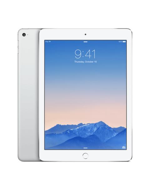 iPad Air 2 32GB WiFi argenté reconditionné