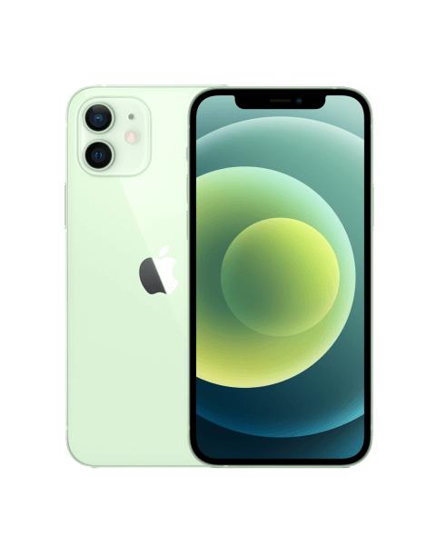 iPhone 12 64GB vert