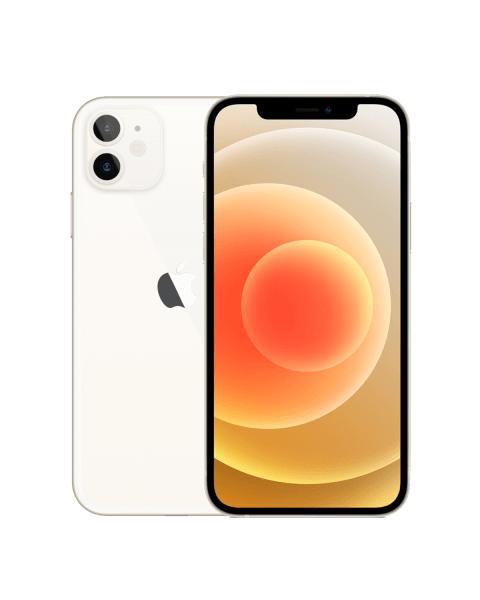 iPhone 12 mini 128GB blanc