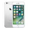 Refurbished iPhone 6S Plus 64GB zilver