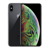 Refurbished iPhone XS 64GB gris espace
