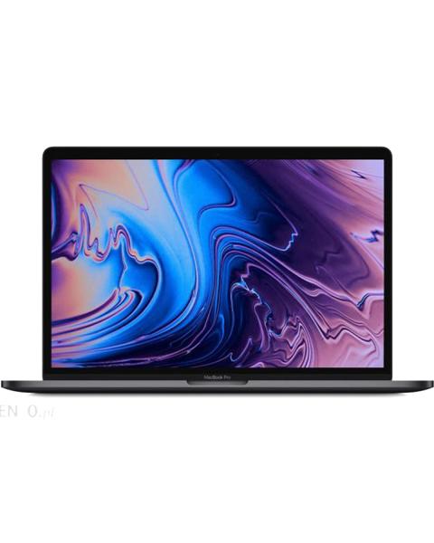 Macbook Pro-15 inch   Core i9 2.9 GHz   1 TB SSD   32 GB RAM   Spacegrijs  QWERTY/AZERTY/QWERTZ (2018)