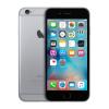 Refurbished iPhone 6 64GB zwart/space grijs