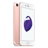 iPhone 7 128GB or rose reconditionné