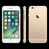 iPhone 6S 128GB doré reconditionné