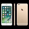 iPhone 6S Plus 128GB doré reconditionné