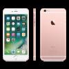 iPhone 6S Plus 16GB or rose reconditionné
