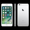 iPhone 6S Plus 128GB argenté reconditionné