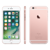 iPhone 6S 32GB or rose reconditionné