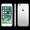 iPhone 6S 128GB argenté reconditionné