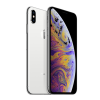 Refurbished iPhone XS 64GB argent
