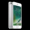 iPhone 6S Plus 64GB argenté reconditionné