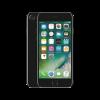 iPhone 7 32GB noir jais reconditionné