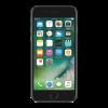 iPhone 7 32GB noir mat reconditionné