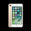 iPhone 7 256GB doré reconditionné