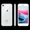 iPhone 8 64GB argenté reconditionné