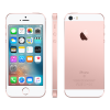 iPhone SE 64GB or rose reconditionné