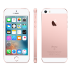 iPhone SE 16GB or rose reconditionné